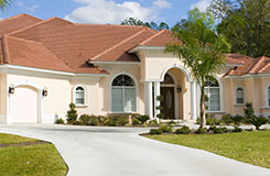 Garage Door Installation Services in Danville, CA