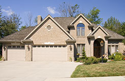 Garage Door Repair Services in  Danville, CA